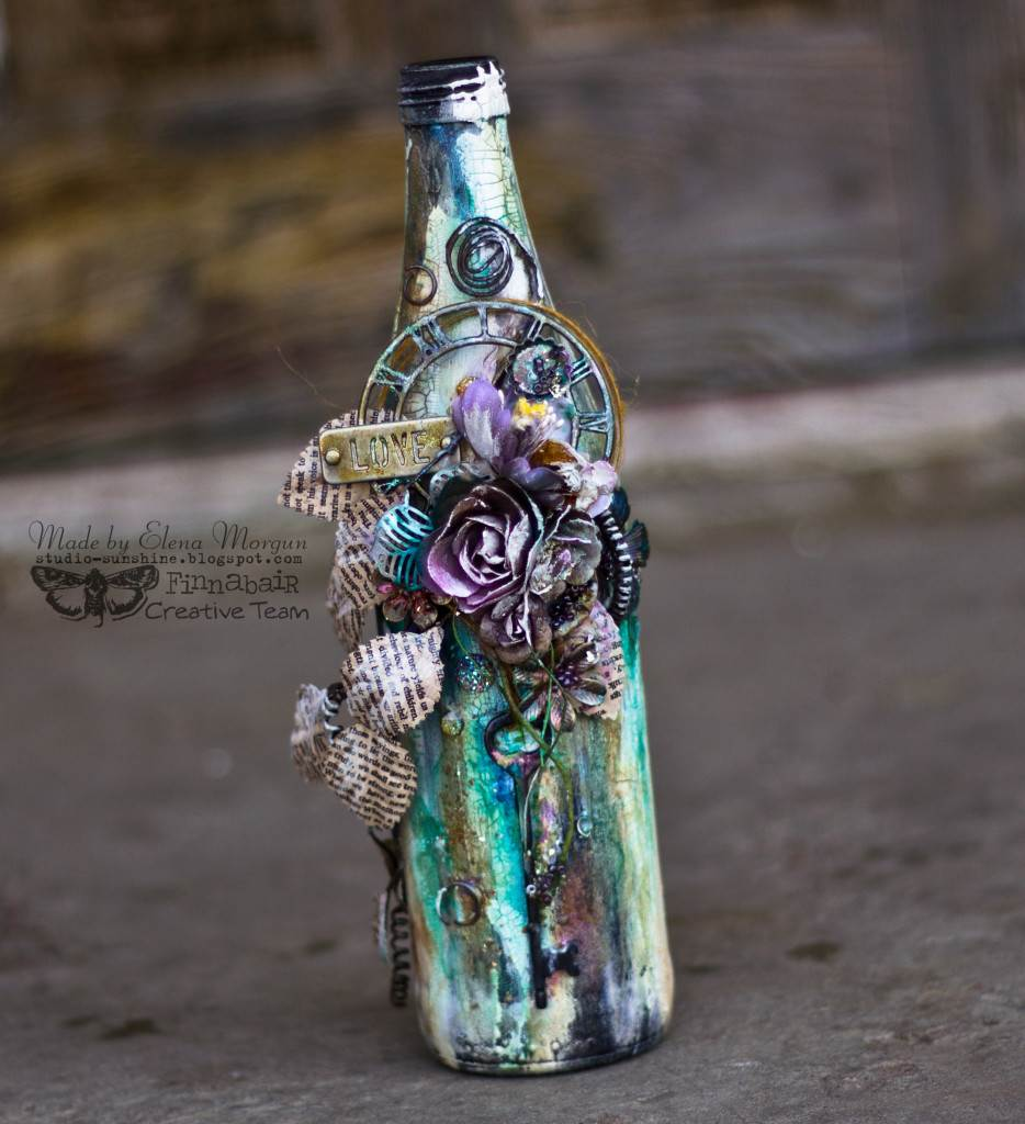 elena-morgun-altered-art-bottle-for-finnabair-ct