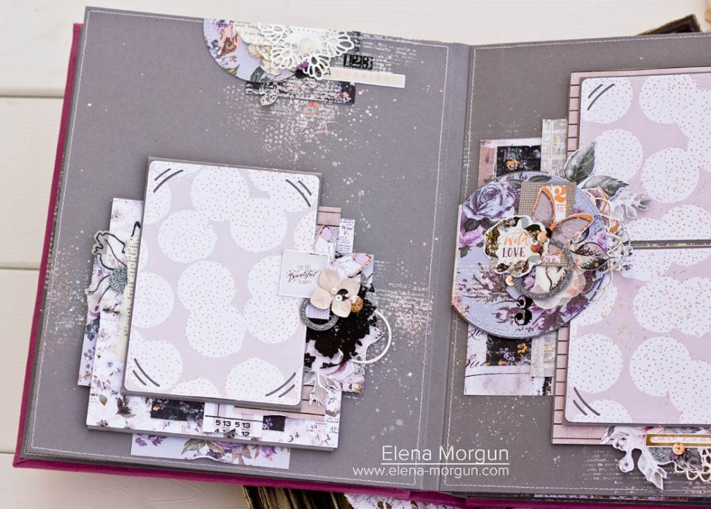 prima-marketing-lavender-album-class-by-elena-morgun-11