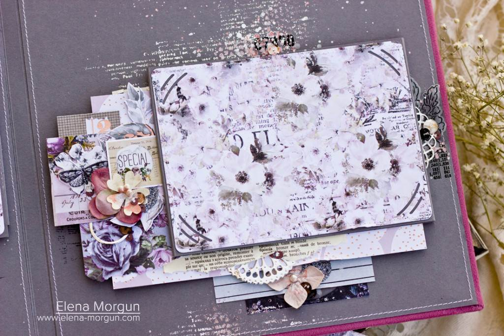 prima-marketing-lavender-album-class-by-elena-morgun-6