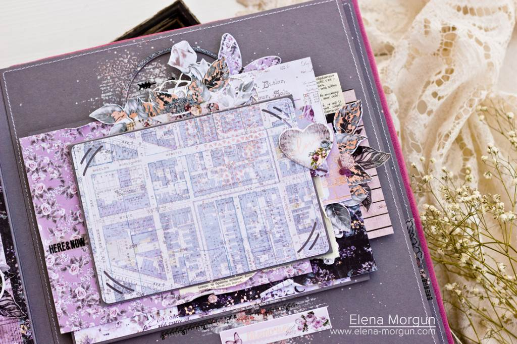 prima-marketing-lavender-album-class-by-elena-morgun-8