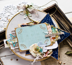 Prima-Marketing-Ink-embroidery-hoop-layout-created-by-elena-mogun
