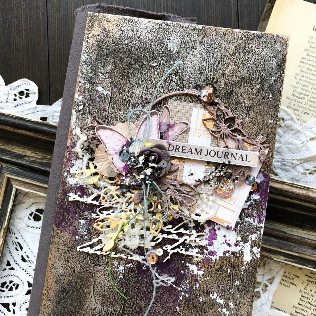 ScrapBox-Mixed-Media-Mini-Album-Cover-by-Elena-Morgun (3)1500