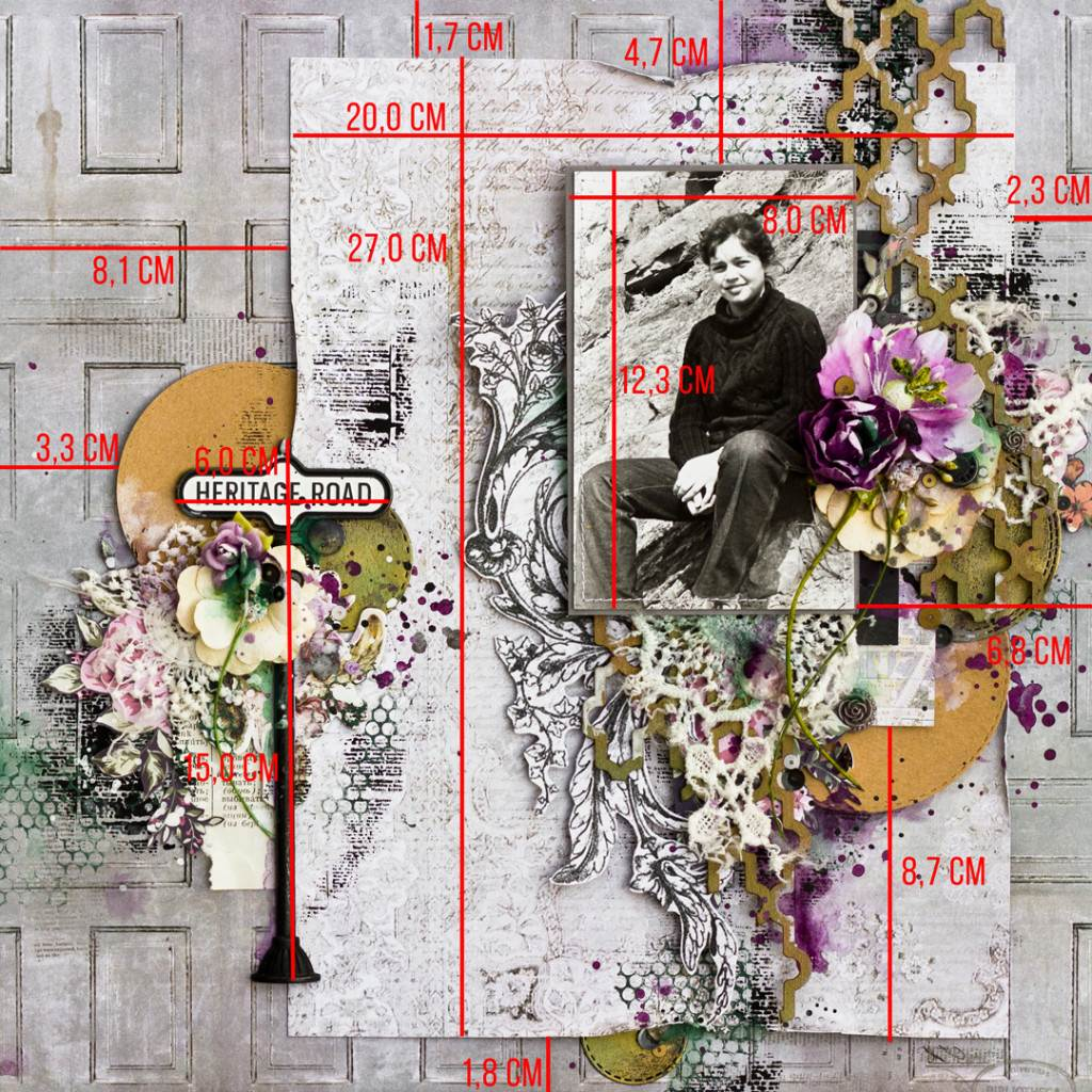 prima-marketing-ink-scrapbooking-layout-by-elena-morgun-1